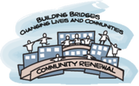 Community Renewal