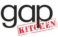 https://viadedios.org/wp-content/uploads/2019/12/gap-kitchen-logo-2.jpg