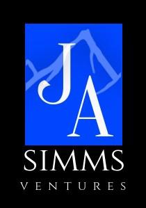https://viadedios.org/wp-content/uploads/2019/12/ja-simms-logo-2.jpg