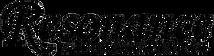 https://viadedios.org/wp-content/uploads/2019/12/resonance-logo-master-transparent-2.png