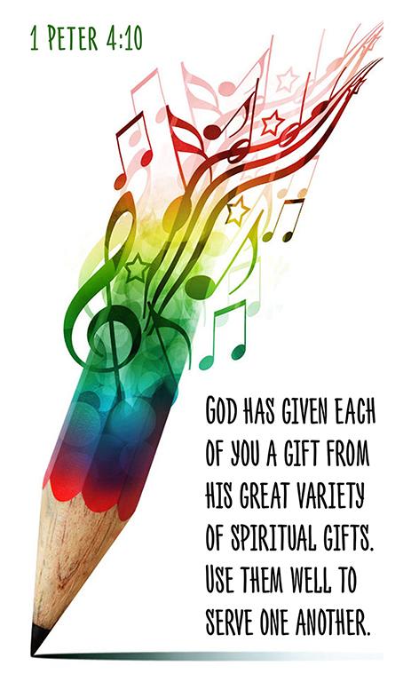 Spiritual Gifts_hi-res -768