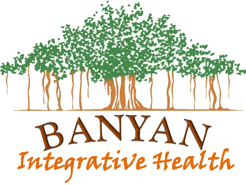 Banyan Integrative Health